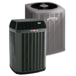 Armstrong Air & Trane Air Conditioners - Get your esitmate today!