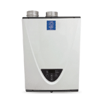 State Tankless Water Heaters - Get your esitmate today!