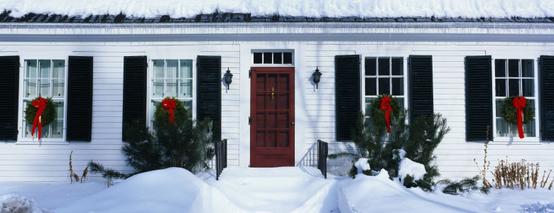 Call B&B Heating & Cooling today to schedule your pre-season maintenance for your furnace.
