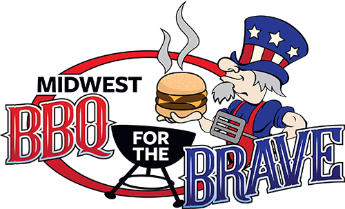 $5 of Every Service Call will be Donated to the BBQ for the Brave